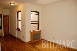 115 Livingston Street Apt. 23M, Brooklyn, NY