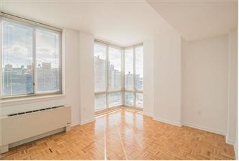 midtown west, new york, rental backpage