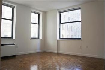 175 EAST 4TH STREET GF2J, Manhattan, NY