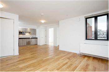 8 WEST 108TH STREET #1J, Manhattan, NY