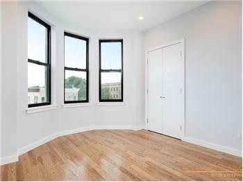 Great Apartment is available for rent in West Village!