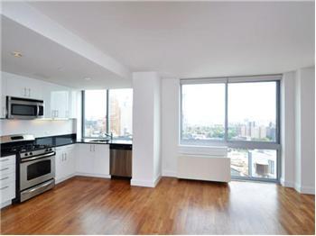 304 East 83rd Street #9FC, Upper East Side, Manhattan, NY