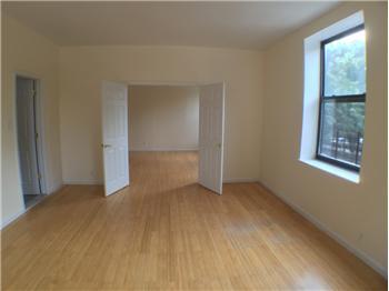 53 Murray St # 1  200 North End Ave # 24GK, Tribeca, NY