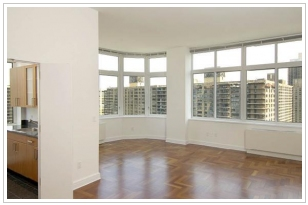 270 WATER ST #3FLJ, Manhattan, NY