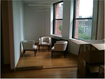 40 EXCHANGE PL #VAR-3BED J, Manhattan, NY