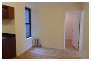 248 W 105TH ST #2AJ, Manhattan, NY