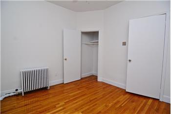 795 NINTH AVE #3J, Manhattan, NY