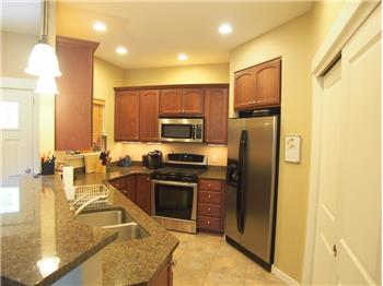 2604 Bennett Way, The Dalles, OR