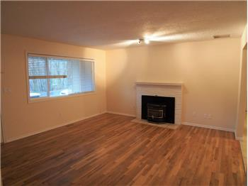 the dalles rental backpage