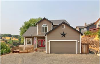 3295 Columbia View dr, The Dalles, OR