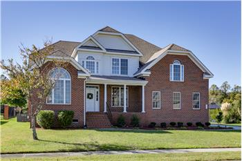 314 Paradisio Way, Chesapeake, VA