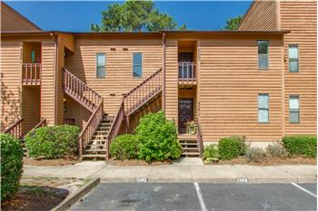 3043 Cape Henry Court, Virginia Beach, VA