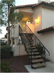 Spotless 2 Bedroom Condo for RENT!