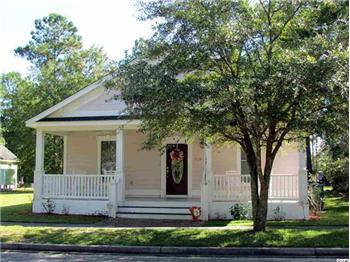 1623 Old Town Avenue, Georgetown, SC