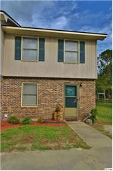 214 13th Avenue South #C, Surfside Beach, SC