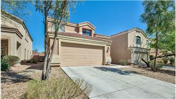 23430 W. Harrison Drive, Buckeye, AZ