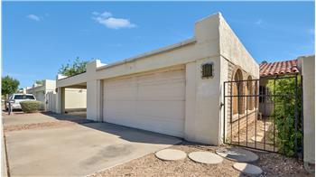 4719 W Palmaire , Glendale, AZ