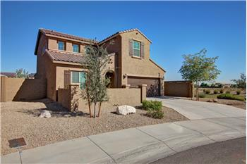 17512 W Buchanan Street, Goodyear, AZ