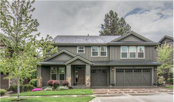 19695 Hollygrape St, Bend, OR
