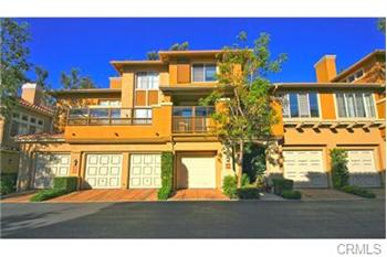 Homes For Rent in Tustin $1750-$11,990, Tustin, CA