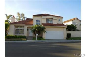 Homes for Rent in Irvine, Irvine, CA