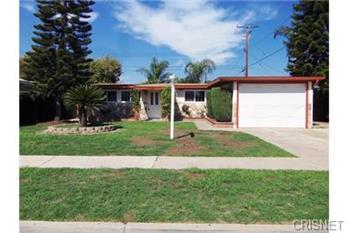 7425 El Tomaso Wy, Buena Park, CA