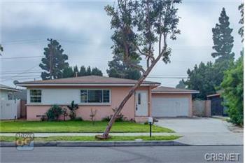 1850 W Catalpa Av, Anaheim, CA