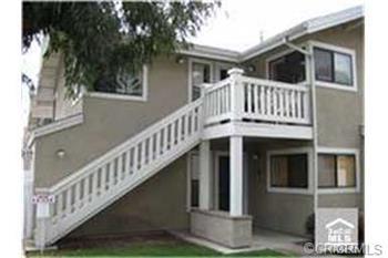 Tarocco, Irvine, CA