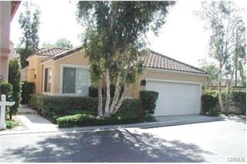 For Rent $1950-$2495, Tustin, CA
