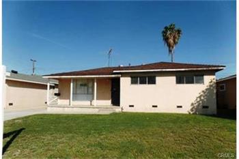5174 N Burwood Ave, Covina, CA