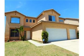 12221 Lorez Dr, Moreno Valley, CA