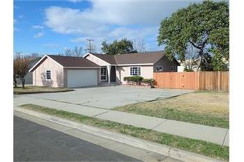 14511 Fairbury St, Hacienda Heights, CA