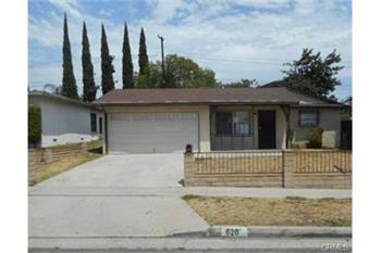628 Chatterton Ave, La Puente, CA