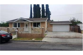 238 S Siesta Ave, La Puente, CA