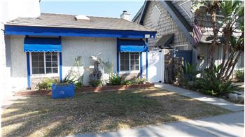 522 16th St, Huntington Beach, CA