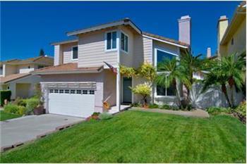 Yorba Linda Home For Rent!, Yorba Linda, CA