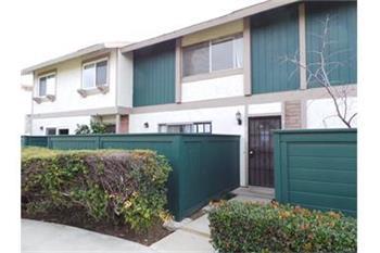 8132 Keith Grn, Buena Park, CA