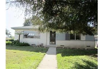 560 W Groverdale St, Covina, CA