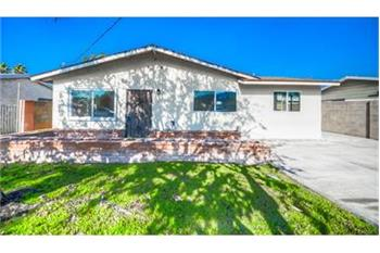 18915 Center Ave, Orange, CA