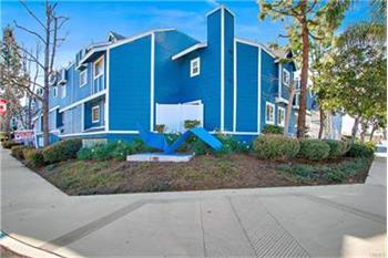 Redwood Ave, Brea, CA