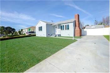8515 Pico Vista Rd, Pico Rivera, CA