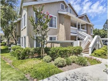 88 Greenfield, Irvine, CA
