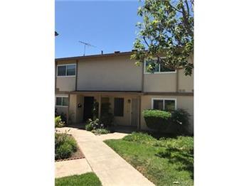 Mitchell Ave, Tustin, CA