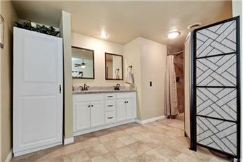 brea rental backpage