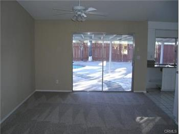 moreno valley rental backpage