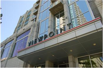 Viewpoint Midtown For Rent 2 Bedroom 1 Bath