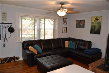 819  Durant Place, NE #2, Atlanta, GA