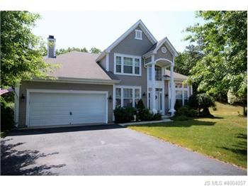 7 Lago Court, Barnegat, NJ