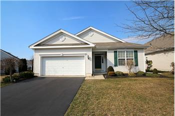 65 Pond View Circle, Barnegat, NJ