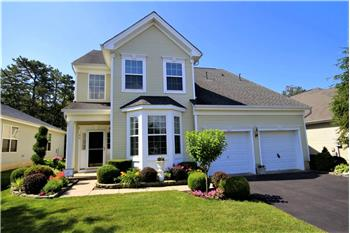 60 Pond View Circle, Barnegat, NJ